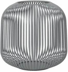 Lito Lantaarn M - Steel Grey