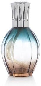 Lampe Berger Zéline geurbrander