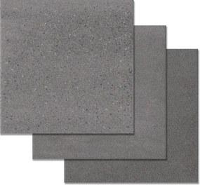 Mosa Scenes Vloertegel 7.5mm vorstbestendig Green Grey Mat 1253783