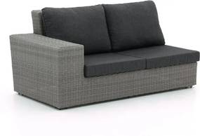 Intenso Merone loungemodule rechterarm 178cm - Laagste prijsgarantie!