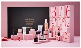 de Bijenkorf Adventskalender Beauty Limited Edition