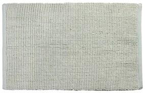 Differnz Candore Badmat 50x80cm Lichtgroen 31.110.25