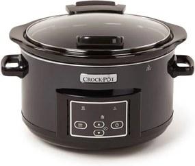 Crock-Pot CR052 slowcooker 4,7 liter