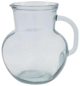 Karaf 1.3L Recycled Glas