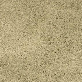 Mohair Pebble - Pebble - vloerkleed