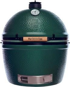 Big Green Egg 2XL kamado barbecue 73 cm