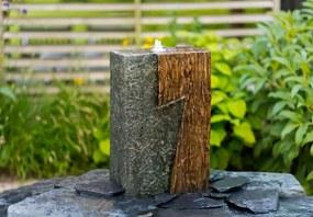 Ubbink acqua arte waterornament cuneo
