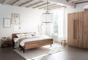 Bedframe Balance Pure – Bij Swiss Sense