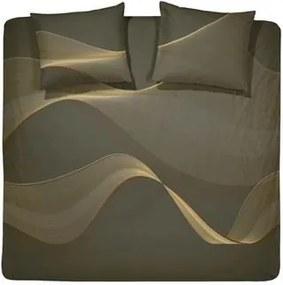Curve Dekbedovertrek 200 x 200/220 cm