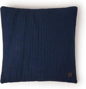 Marc O'Polo Nordic Knit sierkussen