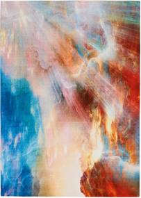 Le Reve Multicolor - LER04 - vloerkleed