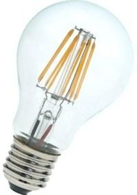 BAILEY Ledlamp L10.5cm diameter: 6cm Wit 80100039062