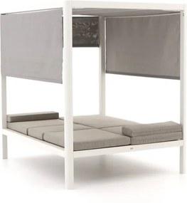 Bellagio Padua lounge daybed - Laagste prijsgarantie!