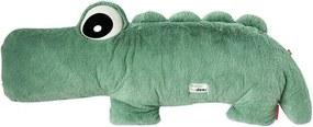 Cuddle friend Big Croco - Green - Knuffels