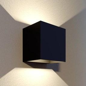 Glyn LED buiten wandlamp - lampen-24