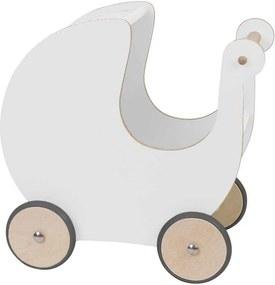 Sebra Poppenwagen speelgoed