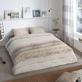 Good Morning Ellen Lits-jumeaux (240 x 200/220 cm + 2 kussenslopen) Dekbedovertrek