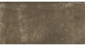 Vloertegel Douglas & Jones Matières de Rex Manor 30x60 cm Brun (Doosinhoud 1.08 m2)