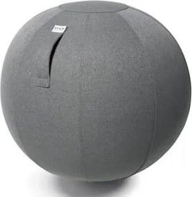 SOVA Zitbal Ø 65 cm