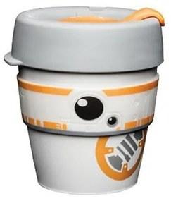 Original - Star Wars BB8 227ml