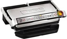 GC722D OptiGrill+ XL Contactgrill