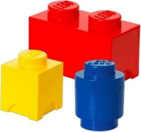 Storage Opbergbox - Set van 3 stuks