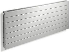 Viola Horizontaal H2L1-RO radiator as=0018 65x240cm 3658W Signaal Zwart
