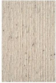 Home Collection Wool Weave 10 Vloerkleed 230 x 160 cm
