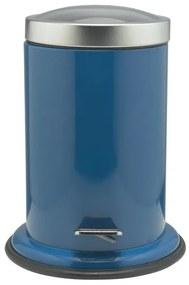 Sealskin Acero Pedaalemmer RVS Blauw 361732424