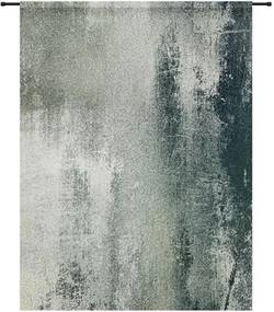Urban Cotton Wandkleed Grunge - 140x195 cm
