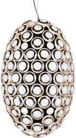 Moooi Iconic Eyes 161 hanglamp LED