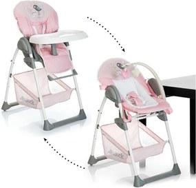 Sit 'n Relax Kinderstoel - Birdie - Kinderstoelen