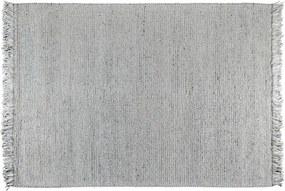 Karpet 200x280 Noa Grijs