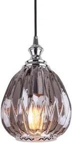 Posh Round Hanglamp
