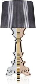 Bourgie tafellamp