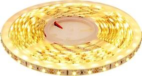 Led Strip 5m 12v 2700k Ip20 300 Smd 3528 Leds   LEDdirect.nl
