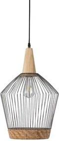Birdy Hanglamp