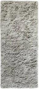 Shaggy Vloerkleed Grey
