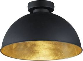 Jimmy Plafondlamp