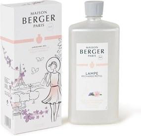 Lampe Berger L'Élégante Parisienne navulling voor geurbrander