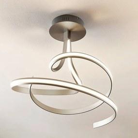Yita LED plafondlamp - lampen-24