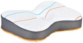 M line Hoofdkussen Athletic Pillow