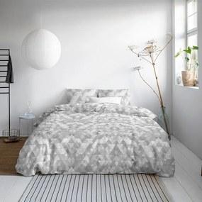 DreamHouse Bedding Primo 1-persoons (140 x 200/220 cm + 1 kussensloop) Dekbedovertrek