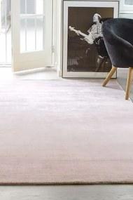 Massimo - Bamboo Rose Dust - 250 x 300 - Vloerkleed