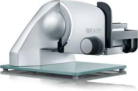 Graef Classic snijmachine C20EU