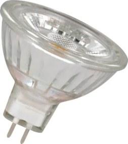 BAILEY BaiSpot Ledlamp L4.5cm diameter: 5cm Wit 80100039426