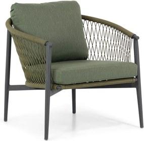 Lifestyle Antaly lounge tuinstoel