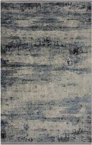 Bakero | Vloerkleed Capri Laagpolig lengte 80 cm x breedte 150 cm x hoogte 0,6 cm multicolour vloerkleden viscose, acryl | NADUVI outlet