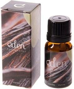 Geurolie Eden Vanille 10 ml