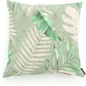 Sierkussen Pillow 45x45cm - Laagste prijsgarantie!